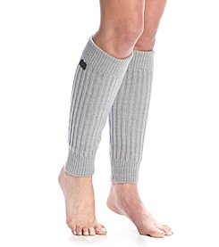 Under Armour Around Town Legwarmers