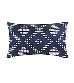 Blissliving Home® Dillon Decorative Pillow