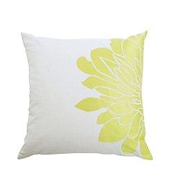 Blissliving Home® Gemini Decorative Pillow