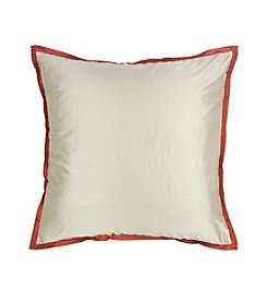Blissliving Home® Lucca Euro Sham