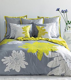 Blissliving® Ashley Duvet Set