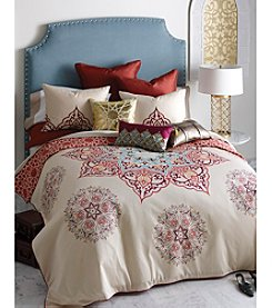 Blissliving® Chanda Duvet Set