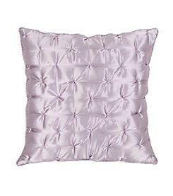 Blissliving Home® Evelyn Euro Sham