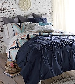 Blissliving® Harper Duvet Set