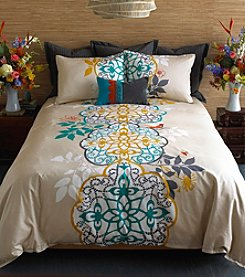 Blissliving® Shangri La Duvet Set