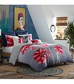 Blissliving® Frida Duvet Set