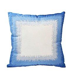 Blissliving Home® Bordado Decorative Pillow