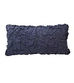 Blissliving Home® Marina Decorative Pillow