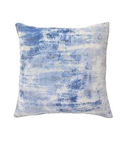 Blissliving Home® Cielo Decorative Pillow