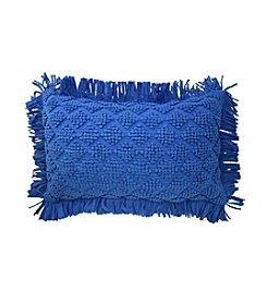Blissliving Home® Moraro Decorative Pillow