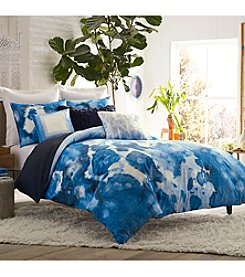 Blissliving® Casa Azul Duvet Set