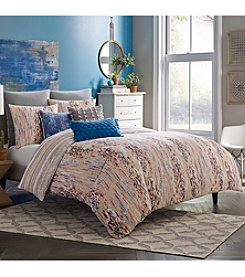 Blissliving® Bellas Artes Duvet Set