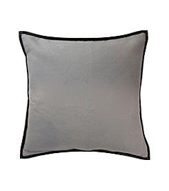 Blissliving Home® Estevan Decorative Pillow