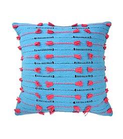 Blissliving Home® Vivido Decorative Pillow