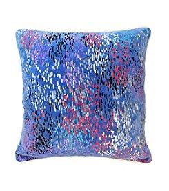 Blissliving Home® Cultras Decorative Pillow
