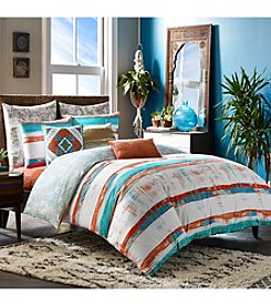 Blissliving® Siesta Duvet Set