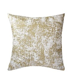 Blissliving Home® Cesar Euro Sham