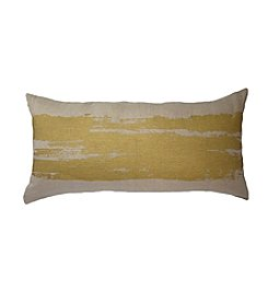 Blissliving Home® Victor Decorative Pillow