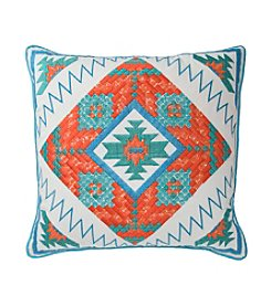 Blissliving Home® Fiesta Decorative Pillow