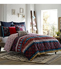 Blissliving® Madero Duvet Set