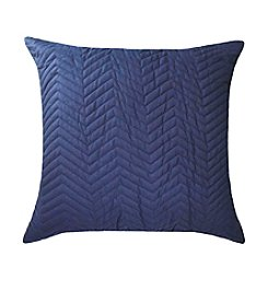 Blissliving Home® Francisco Euro Sham
