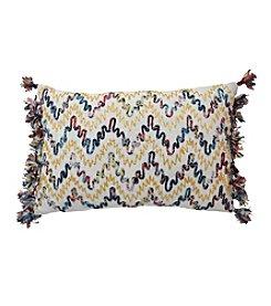 Blissliving Home® Luminoso Decorative Pillow