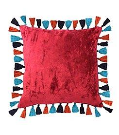 Blissliving Home® Macarena Decorative Pillow
