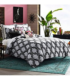 Blissliving Home® Zocalo Duvet Bedding Collection