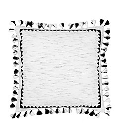 Blissliving® Corazon Euro Sham