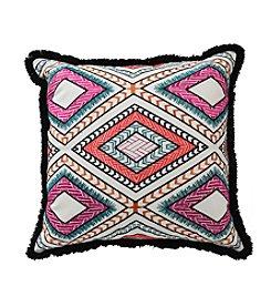 Blissliving Home® Poncho Decorative Pillow