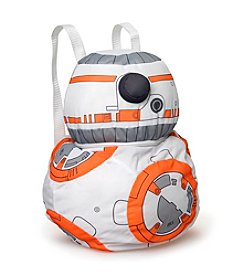 Comic Images® Backpack Buddies Star Wars® Episode 7 BB-8™