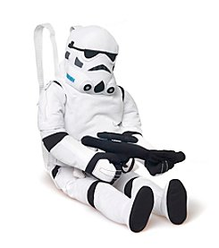 Comic Images® Backpack Buddies Star Wars® Episode 7 Trooper Commander