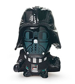 Comic Images® Star Wars® Super Deformed Plush Darth Vader