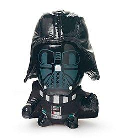 Comic Images® Star Wars® Super Deformed Plush Darth Vader