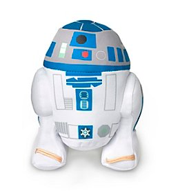 Comic Images® Star Wars® Super Deformed Plush R2-D2
