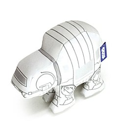 Comic Images® Star Wars® AT-AT Plush Vehicle