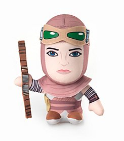Comic Images® Star Wars® Episode 7 Super Deformed Plush - Rey