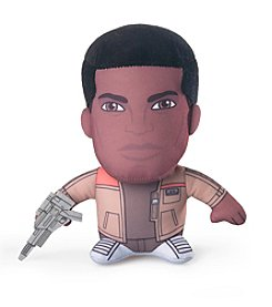Comic Images® Star Wars® Episode 7 Super Deformed Plush - Finn