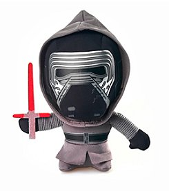 Comic Images® Star Wars® Episode 7 Super Deformed Plush - Kylo