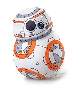 Comic Images® Star Wars® Episode 7 Super Deformed Plush - BB-8™