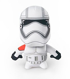 Comic Images® Star Wars® Episode 7 Super Deformed Plush - Trooper Commander