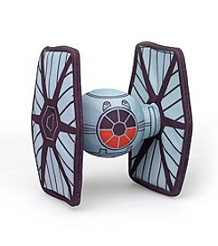 Comic Images® Star Wars® Episode 7 Tie Fighter Villain Starfighter Plush Vehicle