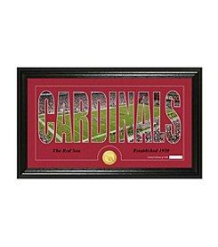 NFL® Arizona Cardinals