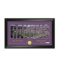 NFL® Baltimore Ravens