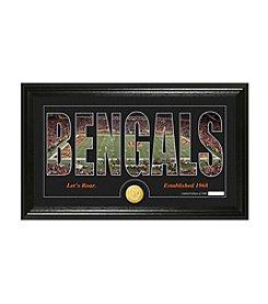 NFL® Cincinnati Bengals