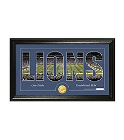 NFL® Detroit Lions