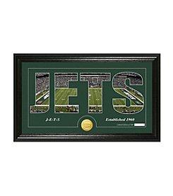 NFL® New York Jets