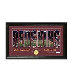 NFL® Washington Redskins