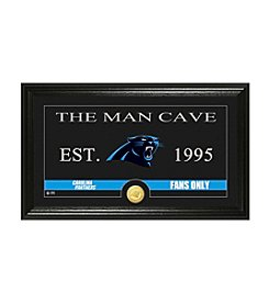 NFL® Carolina Panthers