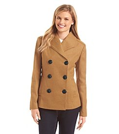 Juniors | Coats | Bon-Ton